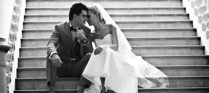 wedding insurance coverage